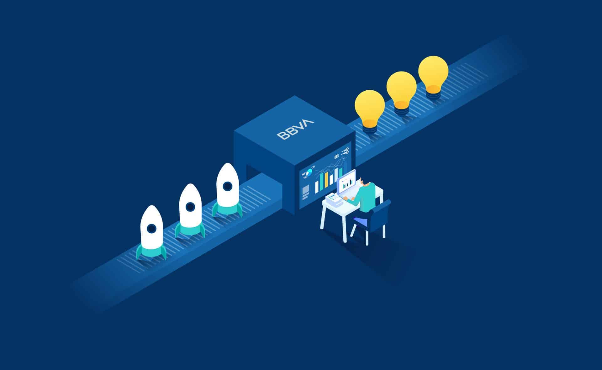 startups camello BLOG LEASEIN