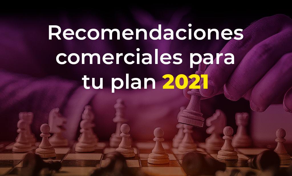 plan comercial 2021 BLOG LEASEIN
