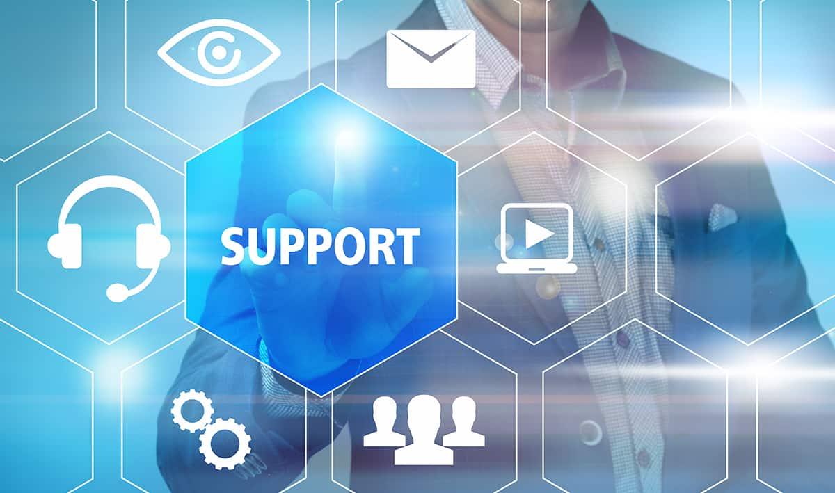 branding empresarial beneficios soporte técnico BLOG LEASEIN