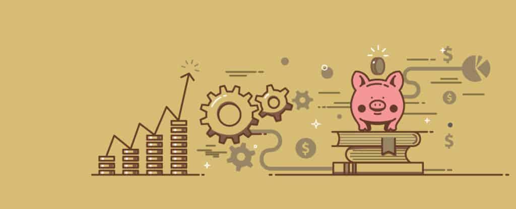 educacion financiera BLOG LEASEIN