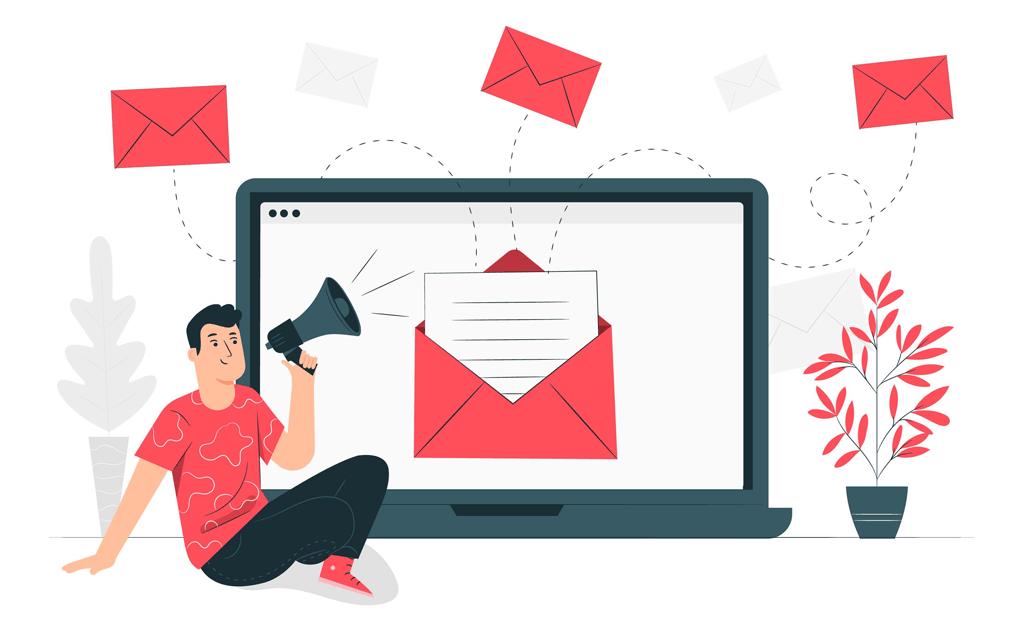 email marketing 2021 BLOG LEASEIN