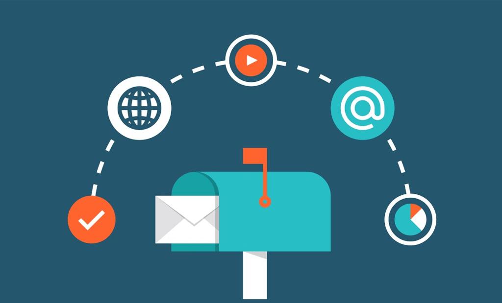 email marketing BLOG LEASEIN