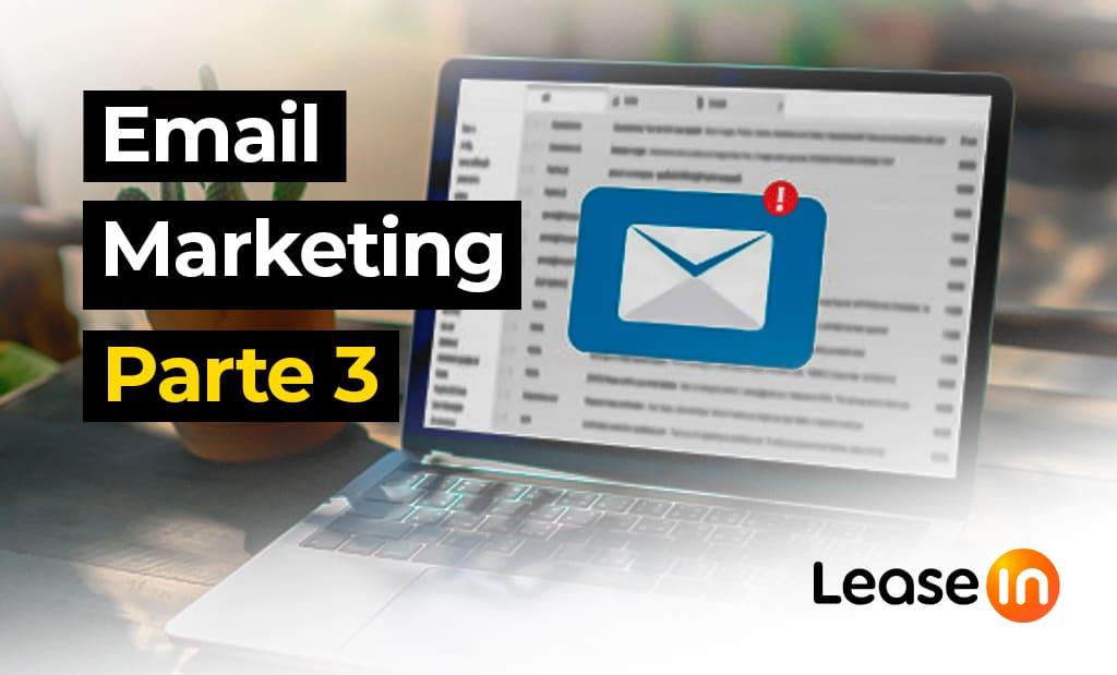 email marketing evadir bandeja de spam BLOG LEASEIN