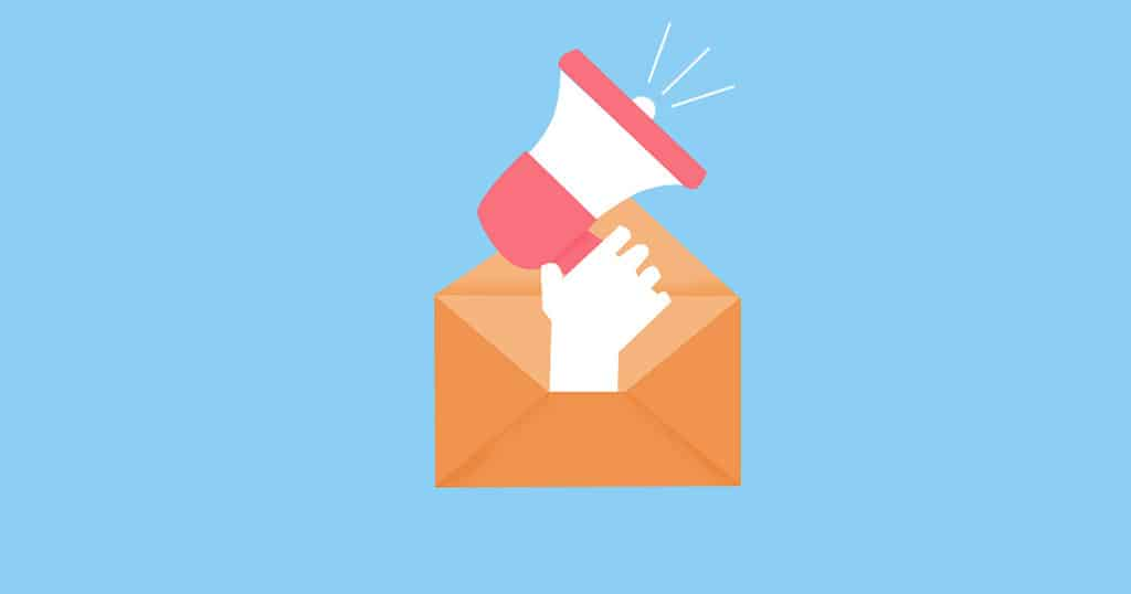 emailing campaña marketing 2021 BLOG LEASEIN