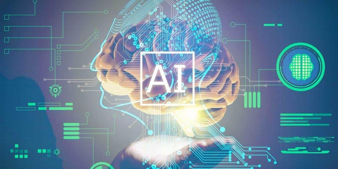 inteligencia artificial LEASEIN ALQUILER DE LAPTOPS