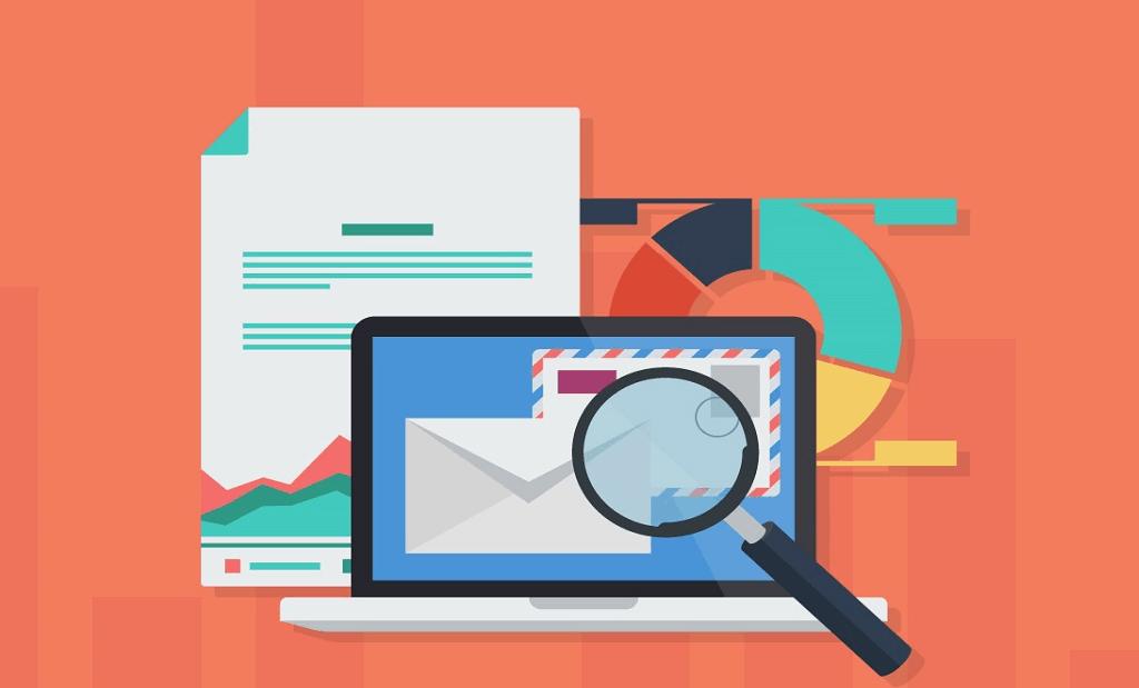 mailing marketing BLOG LEASEIN