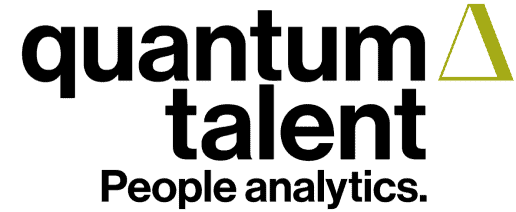 quantum talent STARTUPS PERUANA QUE DESTACARON 2020 BLOG LEASEIN