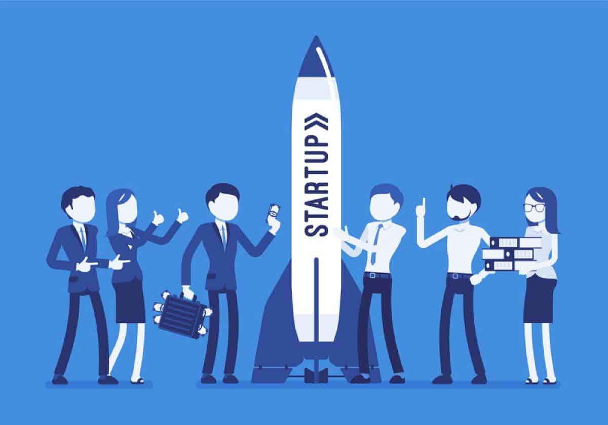 startups peruanas 2020 BLOG LEASEIN