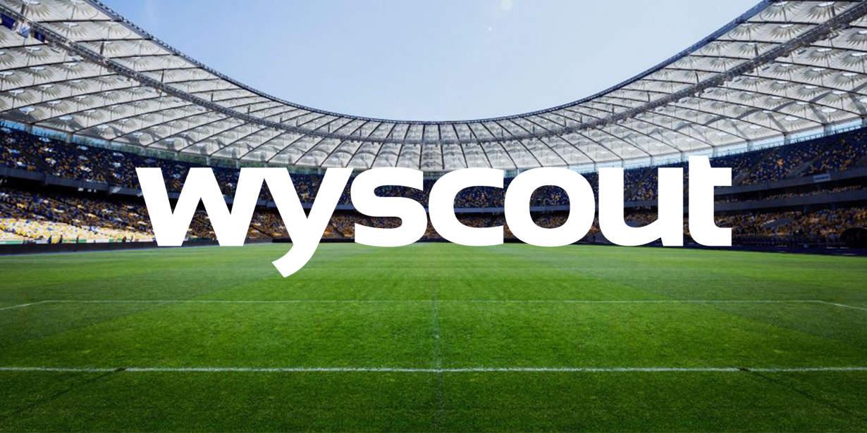 selección peruana tecnología y futbol BLOG LEASEIN