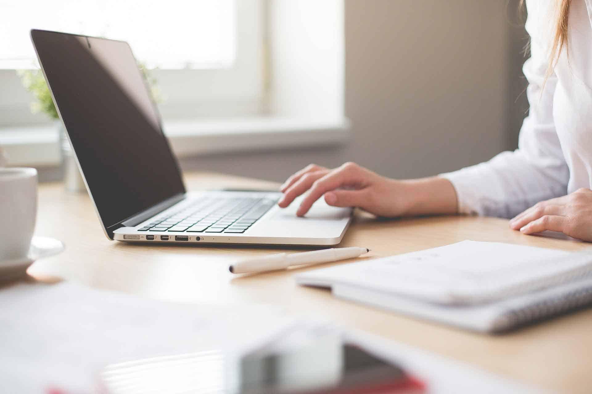 qué es el leasing operativo, beneficios y características BLOG LEASEIN