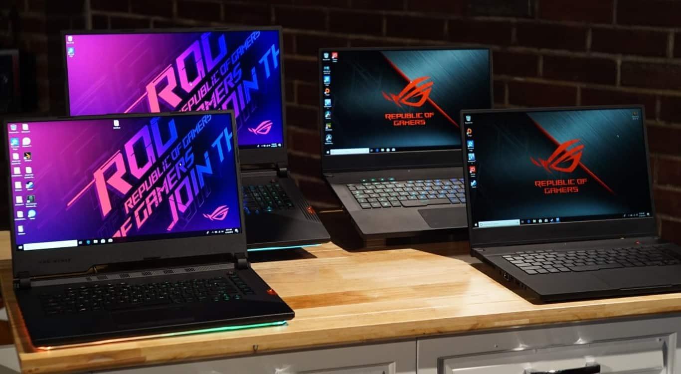 leasein alquiler de laptops para empresas alquiler y leasing de laptops con rapidez