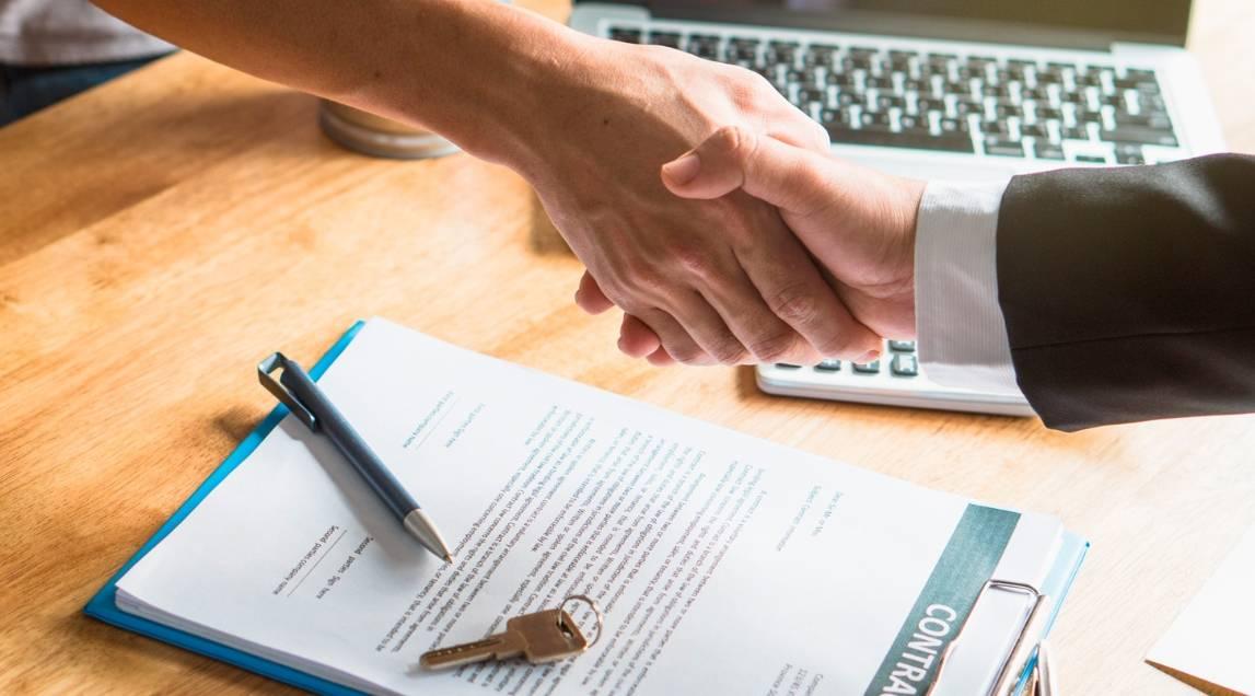contrato de leasing blog leasing