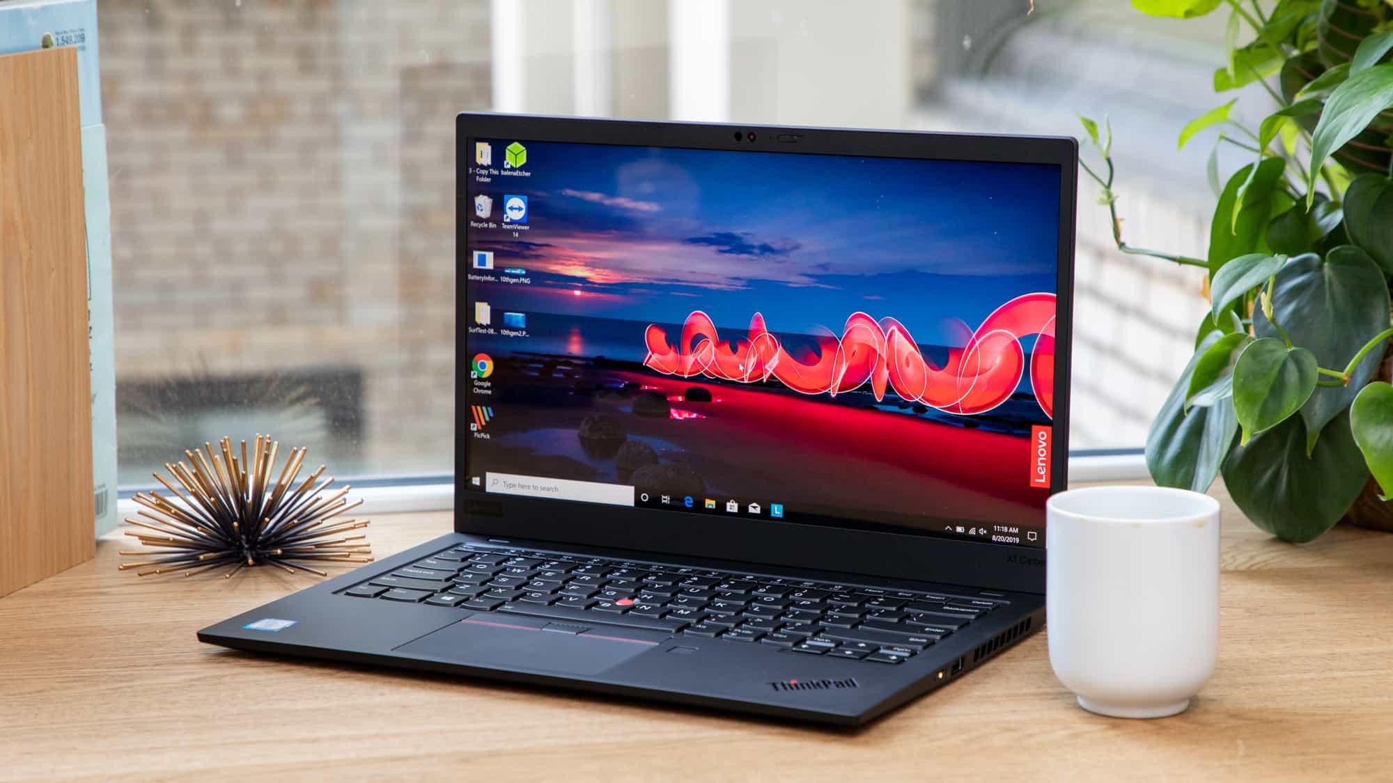 por qué alquilar laptops para mi empresa