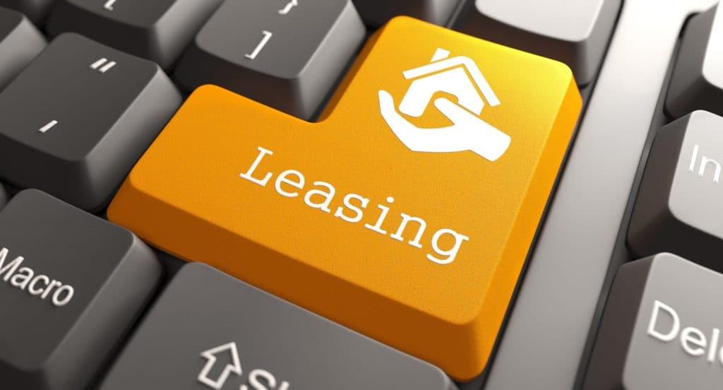 leasing operativo o leasing financiero BLOG LEASEIN