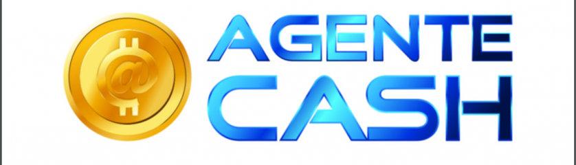 agente cash FINTECH MEJOR POSICIONADOS BLOG LEASEIN