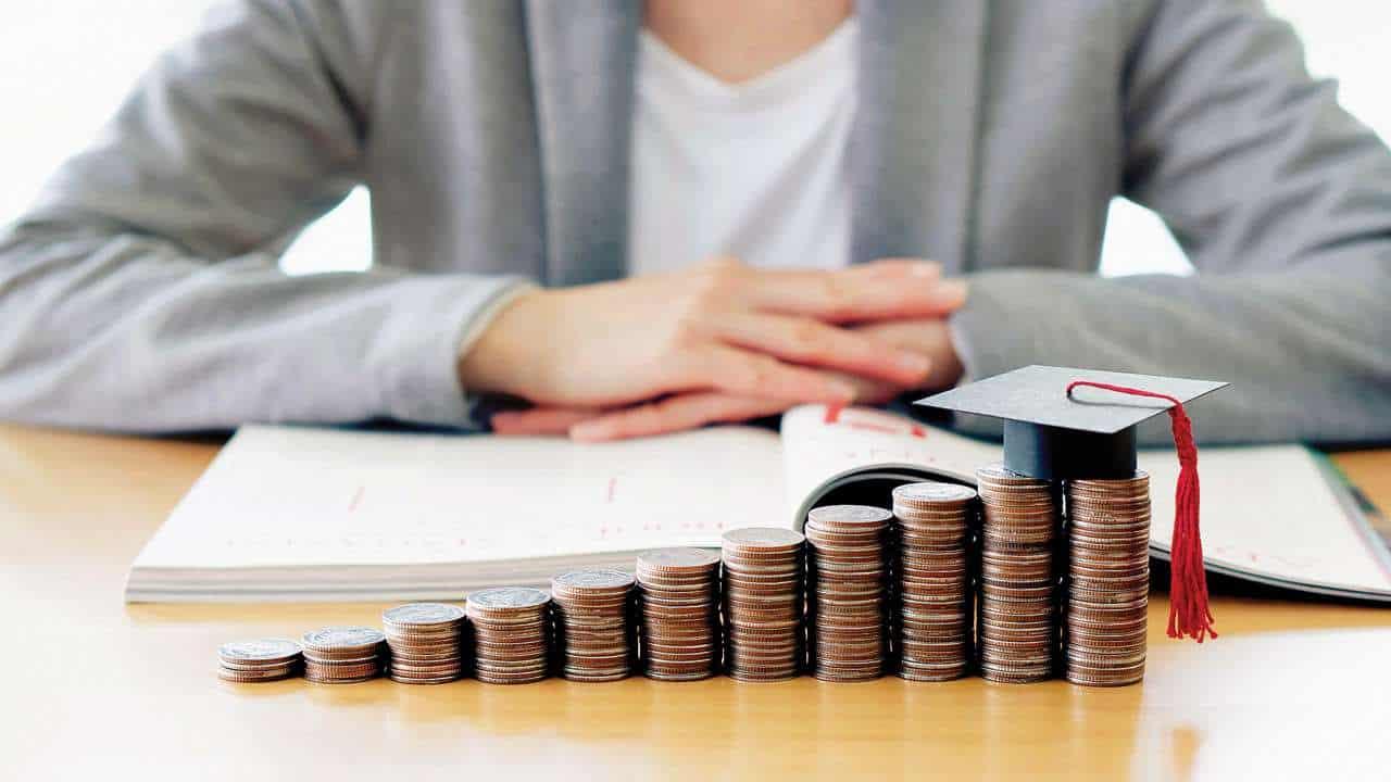 financiamiento para empresas crédito pyme BLOG LEASEIN