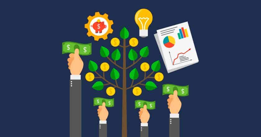 fintech crowdfunding peru 2021 mapa fintech perú 2021 qué startups lo conforman BLOG LEASEIN