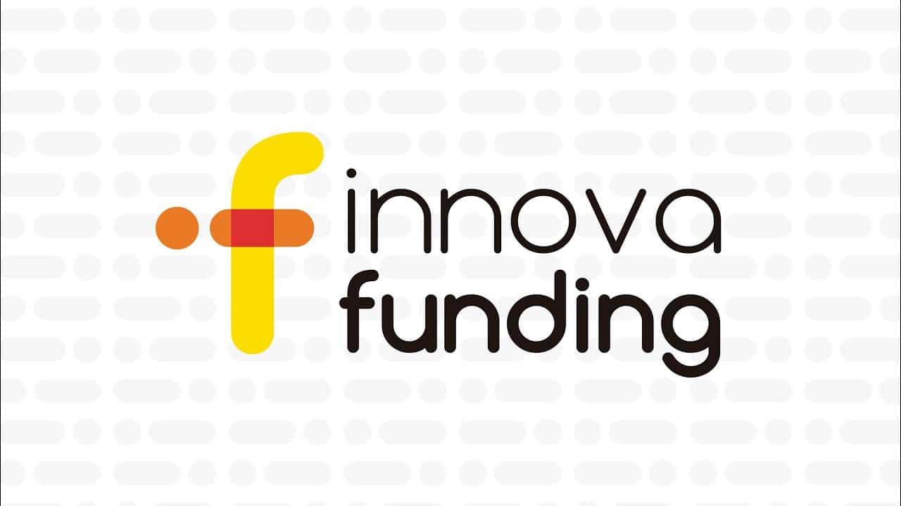 innova funding FINTECH MEJOR POSICIONADOS BLOG LEASEIN
