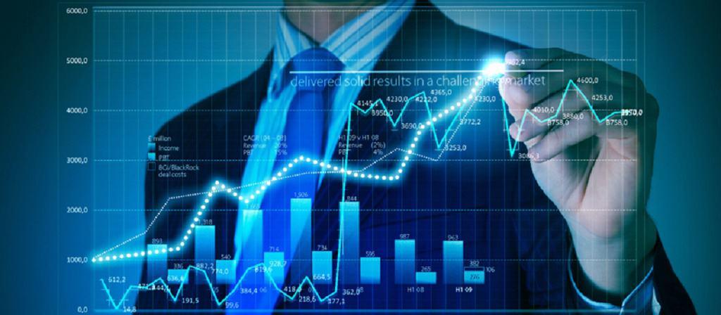 qué opciones de financiamiento para empresas existen BLOG LEASEIN