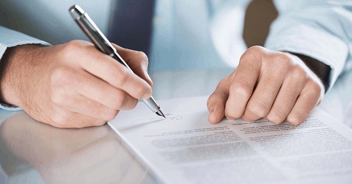 beneficios de leasing operativo aporta mayor rentabilidad a una empresa BLOG LEASEIN