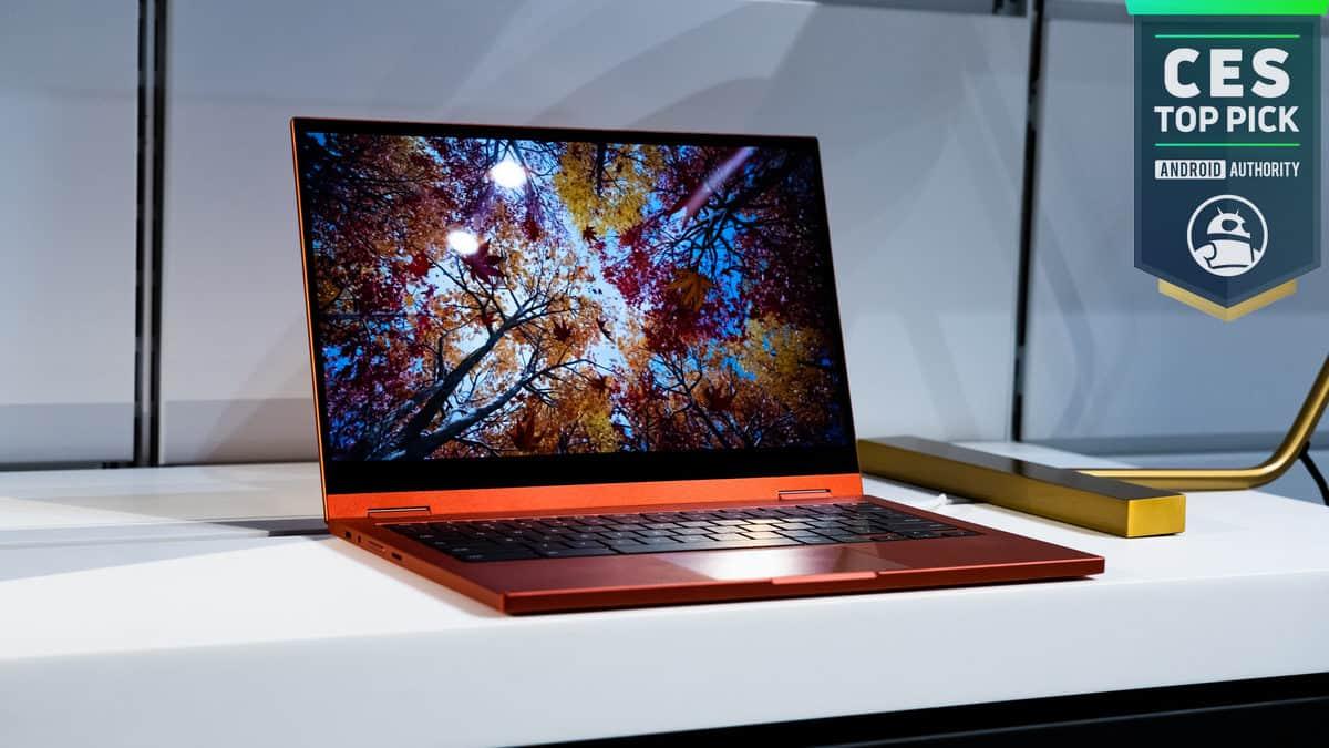 alquilar laptops de última generación por qué alquilar laptops Blog Leasein