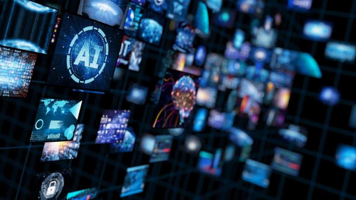 aportes tecnológicos industria fintech inteligencia artificial