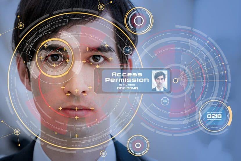 Aportes tecnológicos a la industria fintech Blog Leasein