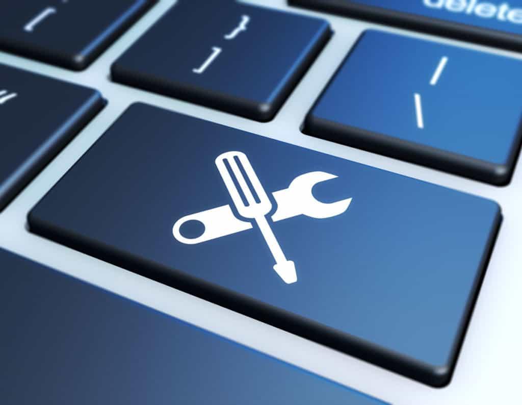 soporte técnico por qué alquilar laptops Blog Leasein