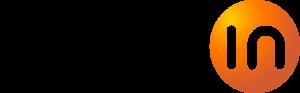 leasein-logo