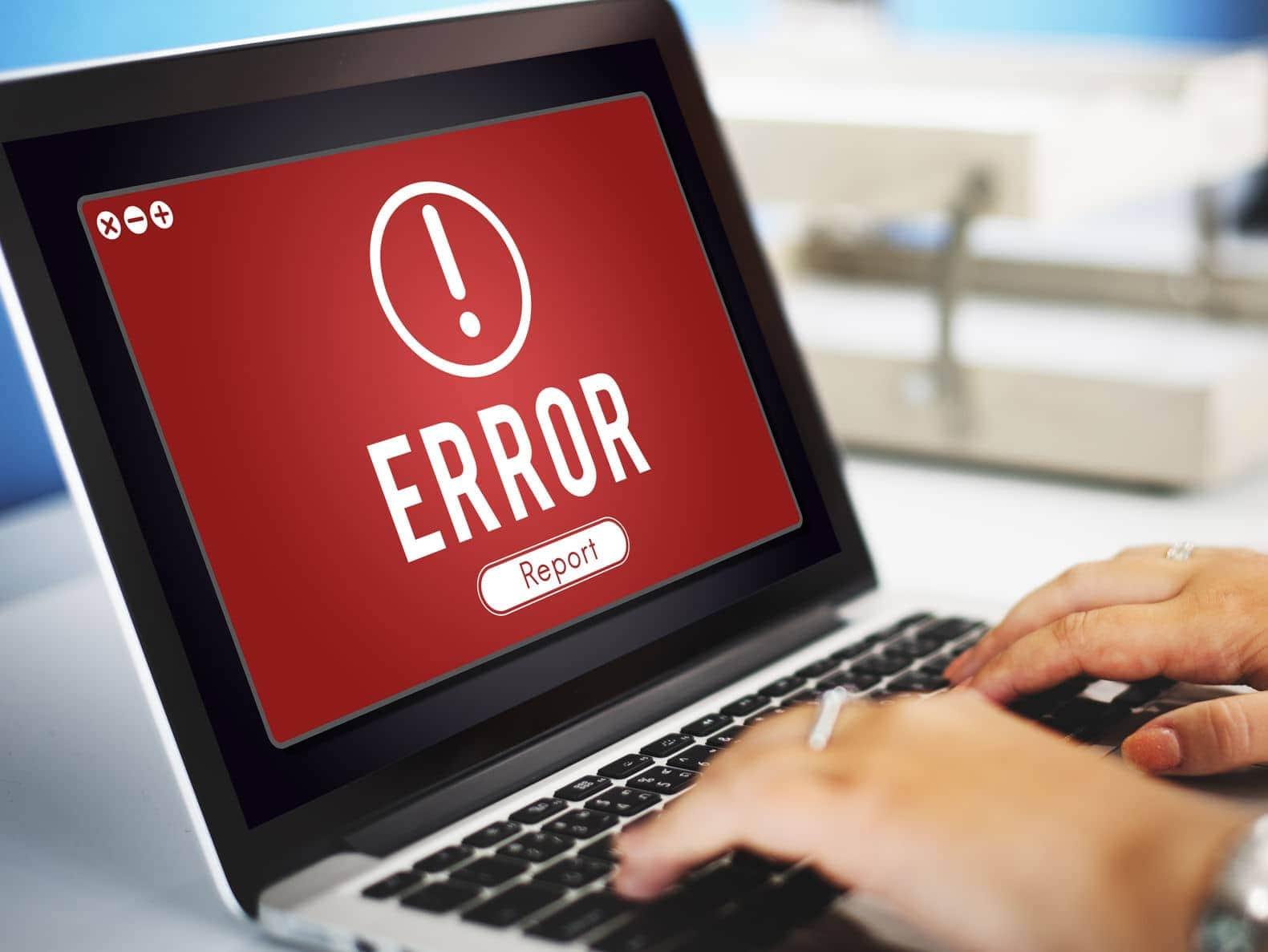 servicio técnico remoto alquilar laptops