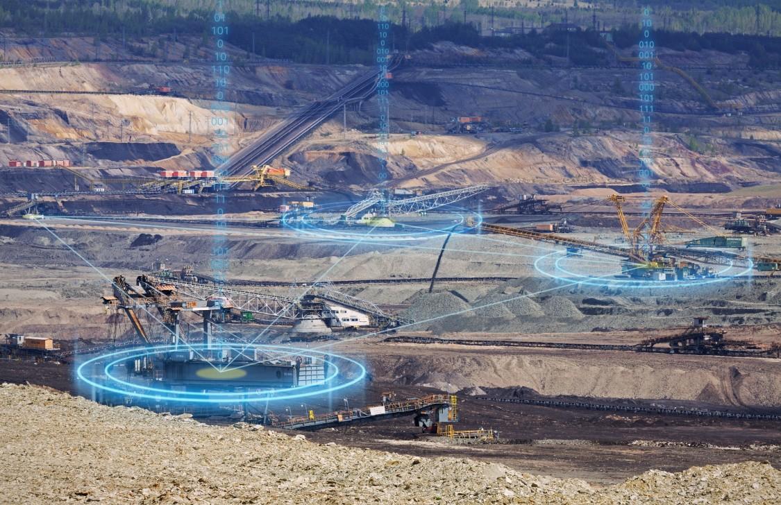 desafíos de la minería inteligente