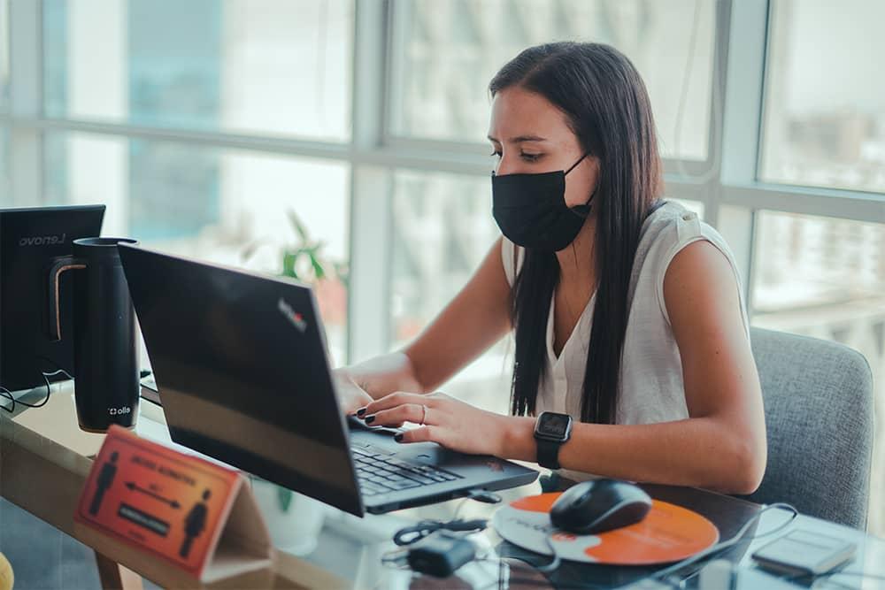 leasein startup peruana de alquiler de laptops