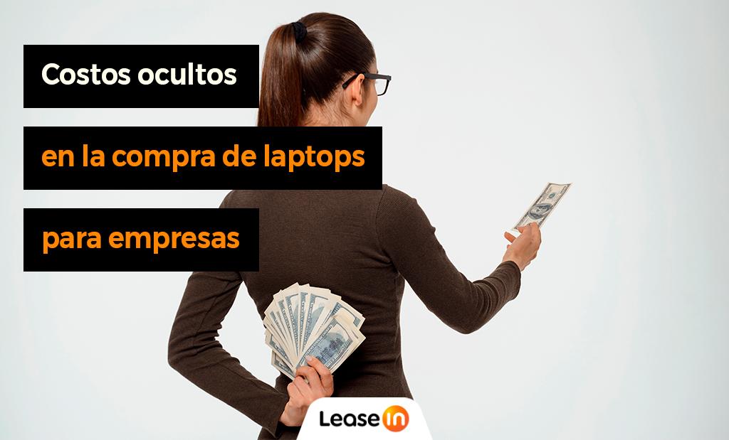costos-ocultos-en-la compra de laptops 2021