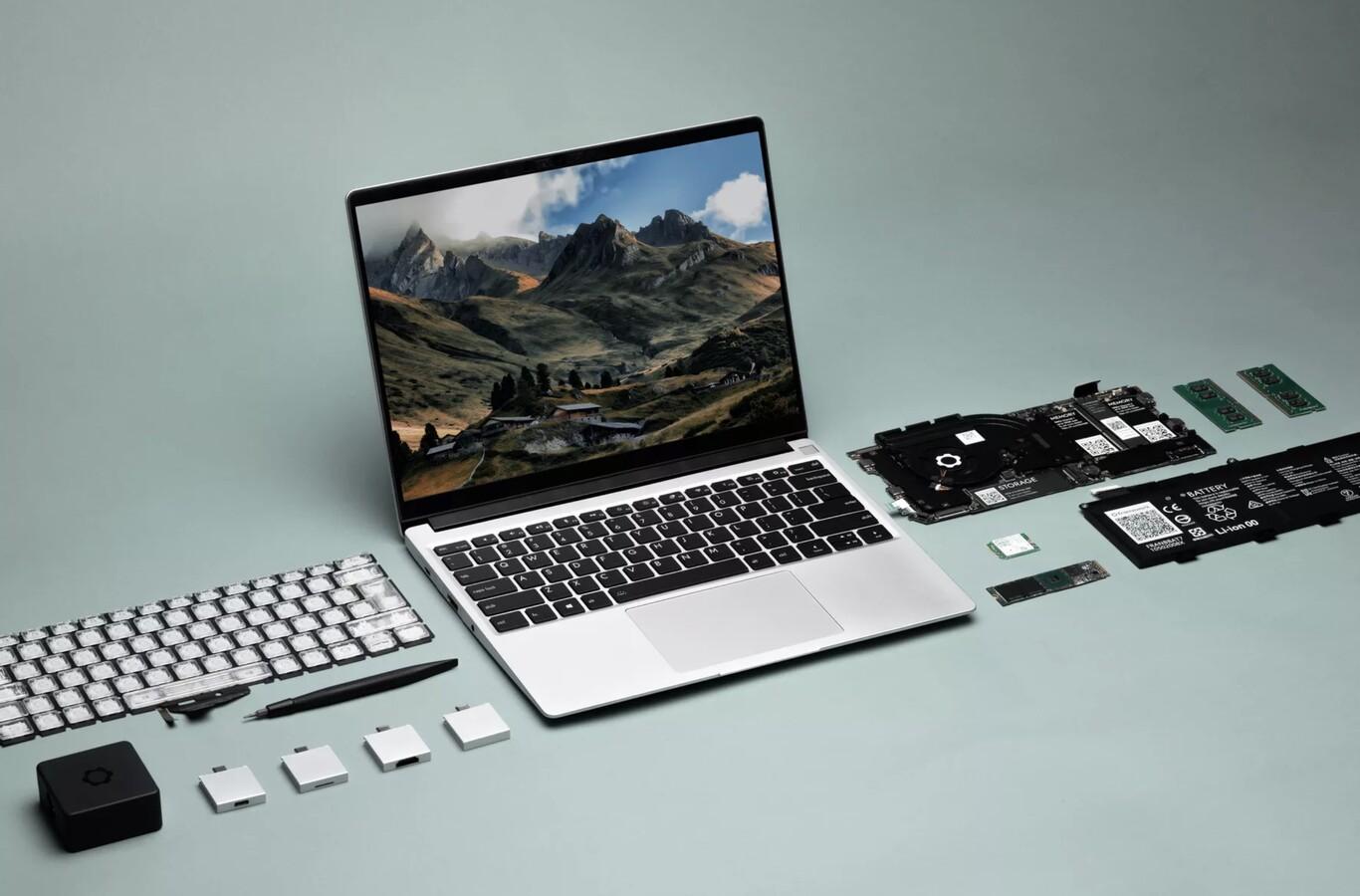 obsolescencia tecnológica en laptops programada