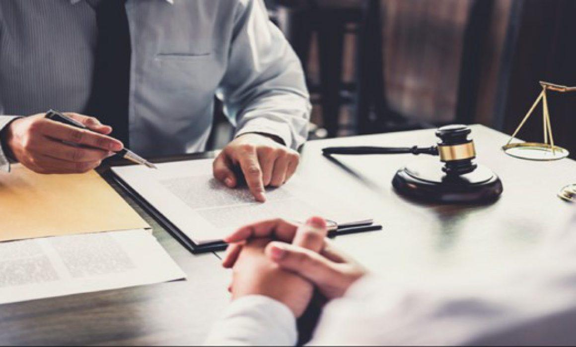 usos de legaltech en la industria legal jurídica Perú